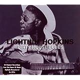 Dirty House Blues