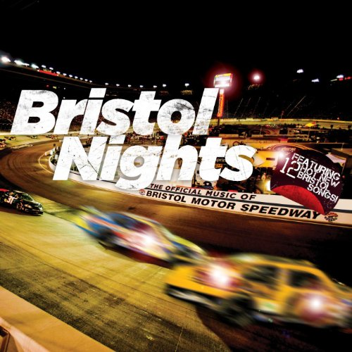 Bristol Nights: The Official M...