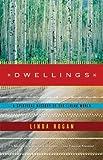 Dwellings: A Spiritual History of the Living World