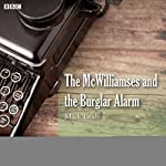 Mark Twain's The McWilliamses and the Burglar Alarm (BBC Radio 4: Afternoon Reading) | Mark Twain
