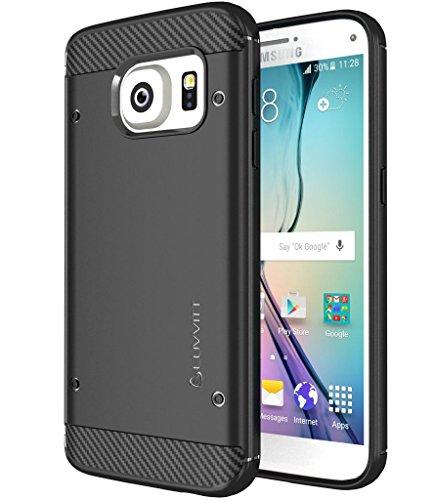 Galaxy LUVVITT Absorbing Flexible Samsung