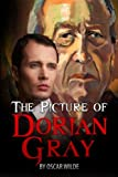 The Picture of Dorian Gray (Mockingbird Classics), Oscar Wilde, 1479156698