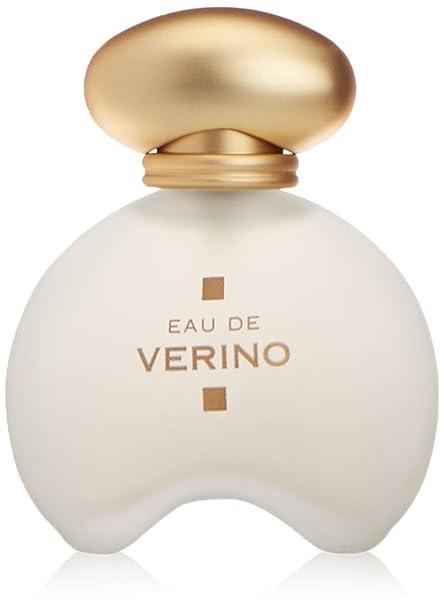 Verino Eau Verino Eau de Toilette Vaporizador 50 ml