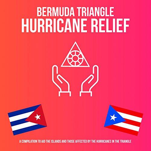 (Bermuda Triangle Rescue Squad)