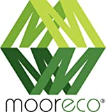 Mooreco 27622BNDL ELEVATION WALLMOUNT with ULTRA SHORT