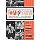 The T.A.M.I. Show Collector's Edition