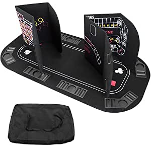 5 dollar blackjack tables