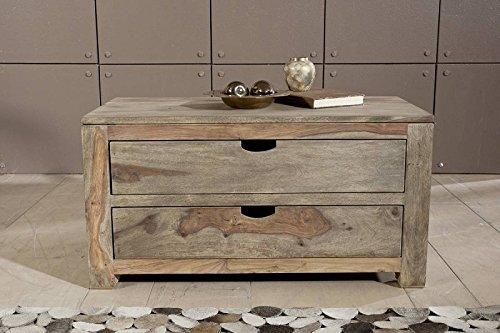 Cassettiera Ufficio Legno Massello : Cassettiera in legno massello amazon