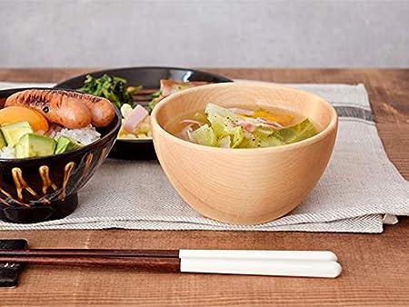 Indigo Zen Table Japan 5.7 Bowls Set of 4 Made in Japan