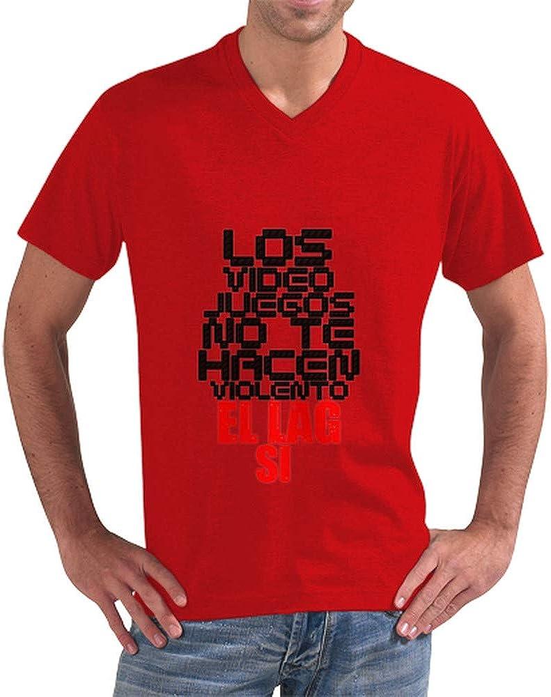 latostadora - Camiseta Meme Gamer Boy para Hombre: joelgimenez03: Amazon.es: Ropa y accesorios