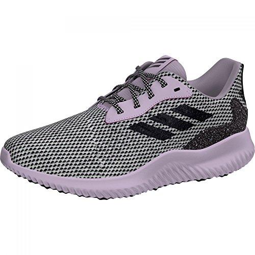 adidas Alphabounce RC W, Zapatillas de Running Para Mujer Rosa (Aero Pink S18/noble Red S18/aero Pink S18)