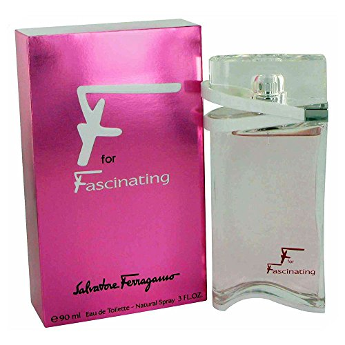 salvatore-ferragamo-f-for-fascinating-by-salvatore-ferragamo-for-women-eau-de-toilette-spray-3-ounce