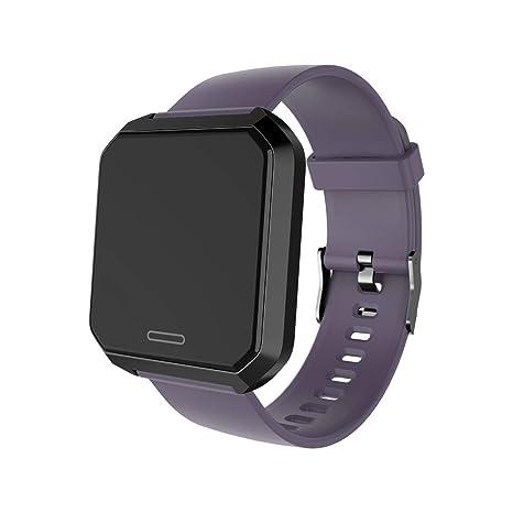 Amazon.com: Boens Smartwatch Men Women, Smart Watch ...