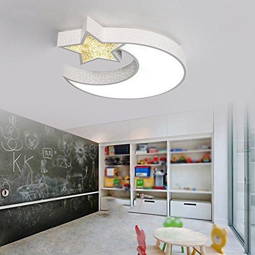 led-ceiling-lights-boy-girl-child-room-lights-bedroom-lights-star-moon-moon-romantic-personality-dum