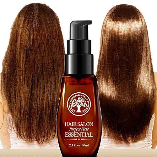 moroccan argan hair growth vitamins