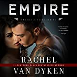 img - for Empire: Eagle Elite, Book 7 book / textbook / text book