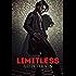 Limitless (The Underground Club Book 2)