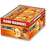 HeatMax Hot Hands 2
