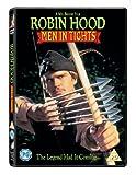 Robin Hood Men in Tights poster thumbnail
