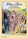 The Complete Illuminated Books par Blake
