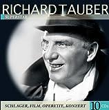 Richard Tauber - Superstar