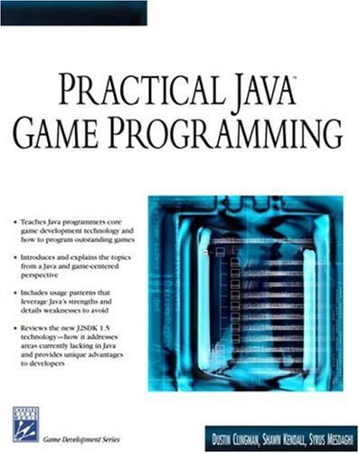 black art of java game programming pdf