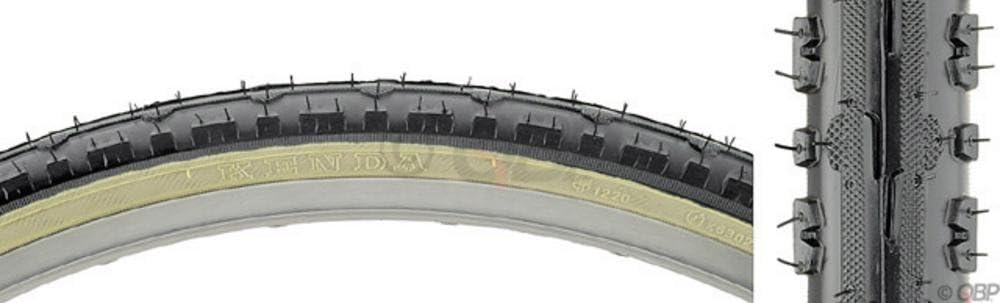 Sunlite 700x40 Black //bsk Krossplus K847 Tire