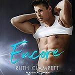 Encore | Ruth Clampett