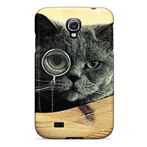 New Design On XXN4040TAyo Case Cover For Galaxy S4