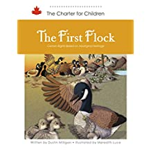 The First Flock: Certain Rights Based on Aboriginal Heritage