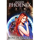 Inside Phoenix