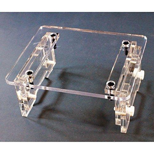 Your Choice Aquatics Large Adjustable Skimmer Stand