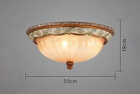 Plafoniere Per Ristoranti : Xqy lampade a soffitto decorative per la casa bar ristorante cafe