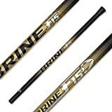 Brine F15-Lacrosse Attack Shaft