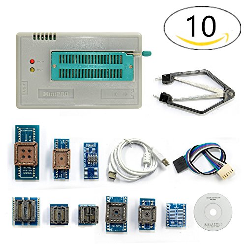 programmable pic - 9