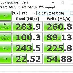 Amazon Co Jp Win 10搭載 Yepo 737a ノートパソコン Pc 13 3 ワイド液晶 Ssd 256gb 6gb Lpddr3 2 4g 5g無線lan Bt4 2 新世代 Intel Celeron Apollo Lake J3455 クアッドコア 64bit 2 2ghz 6800ahバッテリー付き Micro Hdmi Usb3 0 Sdカードスロット ゴールド