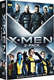 X-Men:Prvni trida/X-Men:Budouci minulost (X-Men:First class/X-Men:Days of future)