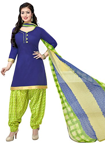 Indian Designer Salwar Kameez Suit Anarkali Bollywood Ethnic - Women Indian Suits