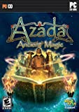 Azada Ancient Magic - PC