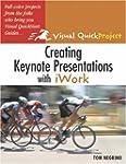 Creating Keynote Presentations with i...