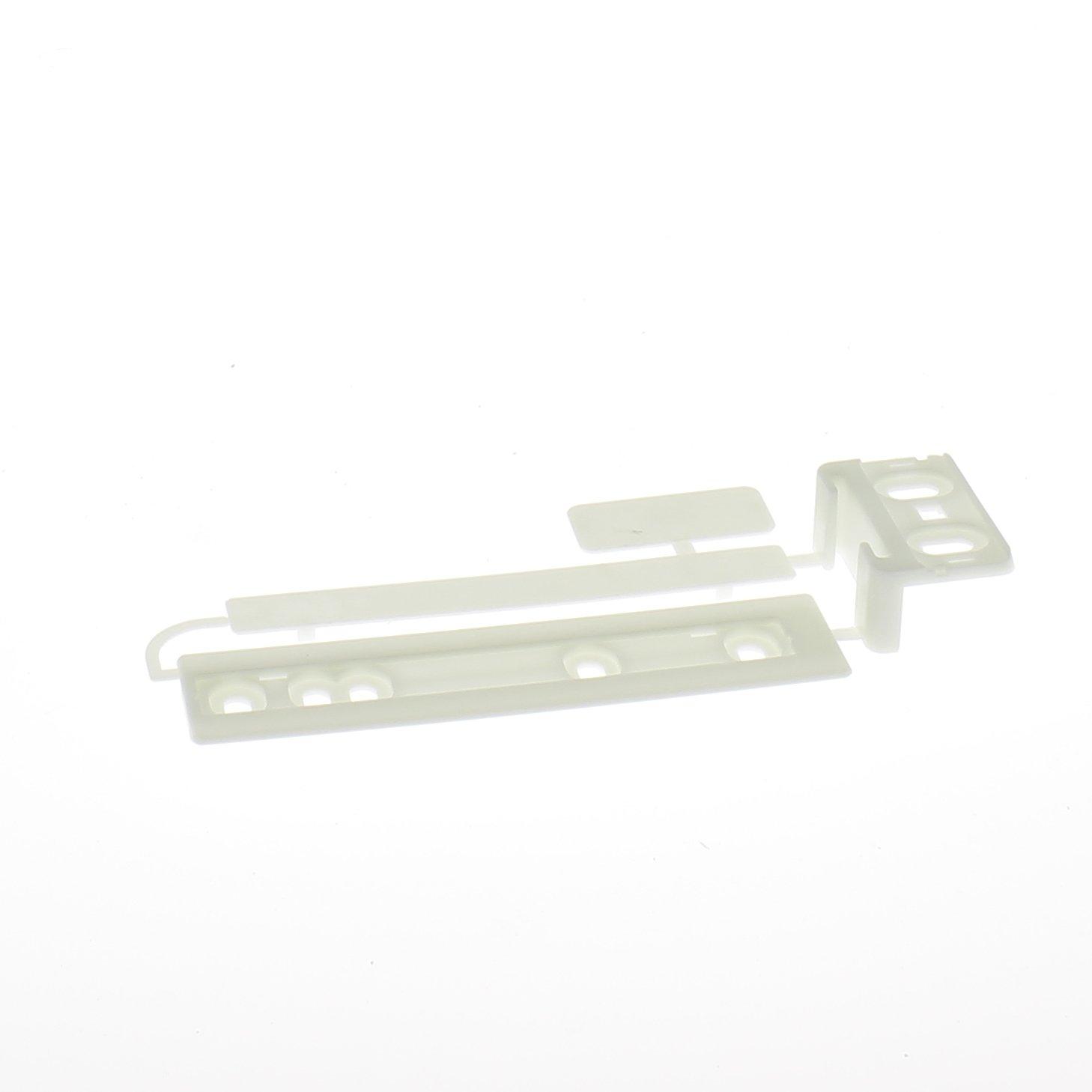 Electrolux - Kit de montaje de puerta integrable: Amazon.es ...