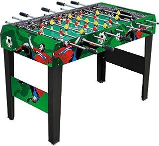baby-foot de table Stade SMF