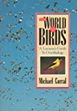 The World of Birds, Michael Corral, 0871062364