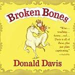Broken Bones  | Donald Davis