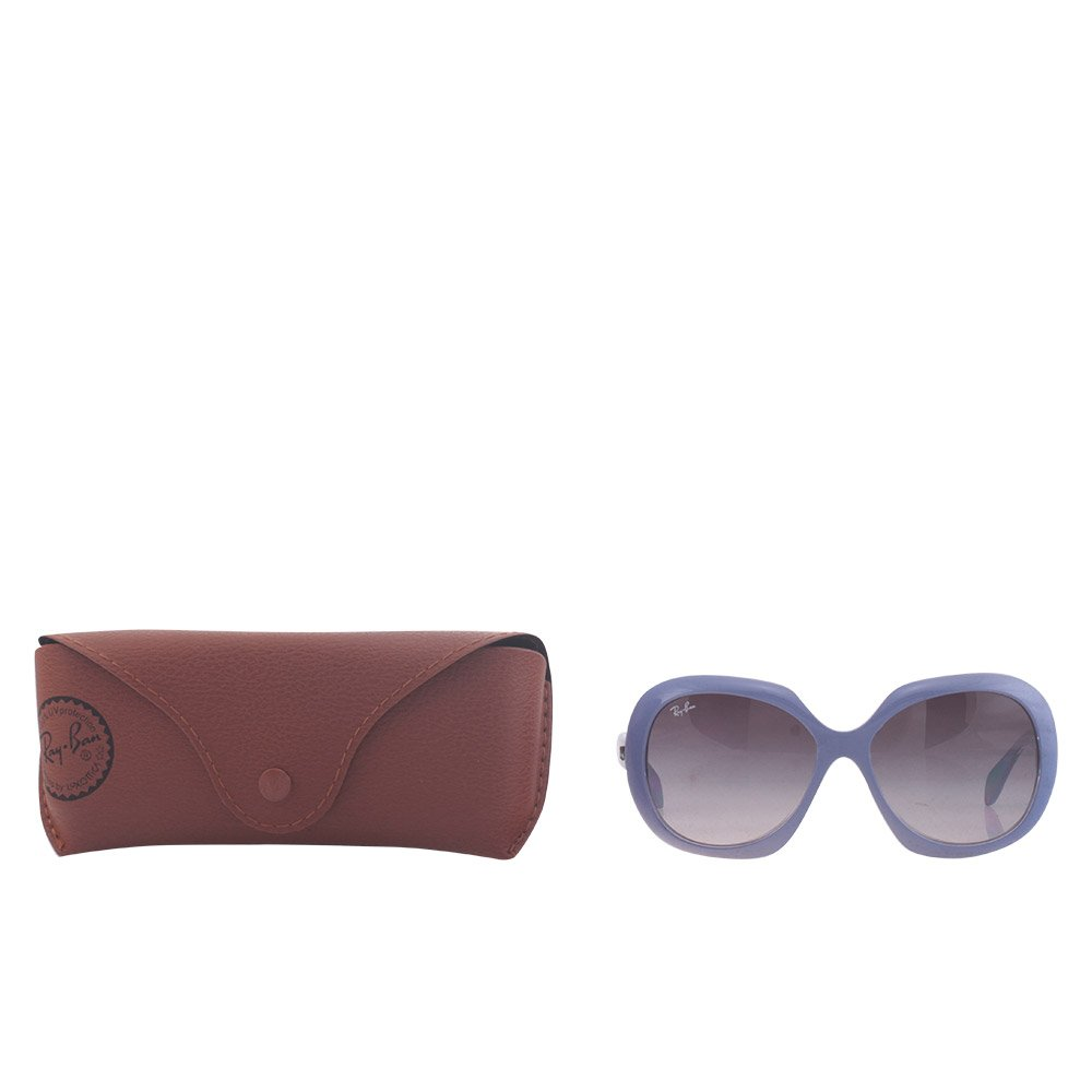 Ray Ban Gafas de sol Oversized rb RB Purple G G