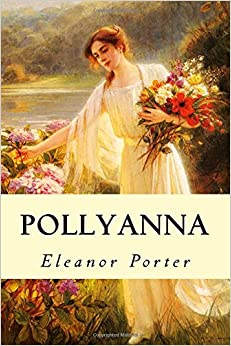 Pollyanna eleanor h porter 9781523959273 books for Eleanor h porter images