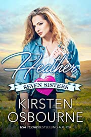 Heather (Seven Sisters Book 1)