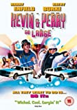 Kevin and Perry Go Large [DVD]