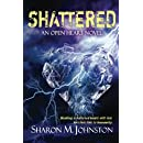 Shattered (Open Heart)
