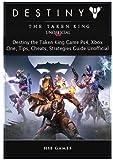 Destiny the Taken King Game Ps4, Xbox